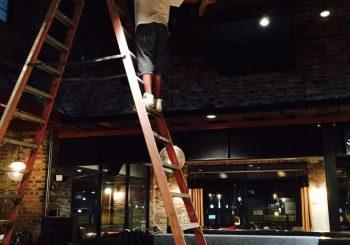 Whiskey Restaurant Heavy Duty Clean Up Service in Dallas TX 013 d85dbaa93698538950387dfdaf33b157 350x245 100 crop Whiskey Restaurant Heavy Duty Clean Up Service in Dallas, TX