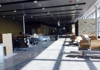 Wichita Fall Municipal Airport Post Construction Clean Up in Texas 03 641c1fb1da104ec1161afaf8766aee08 350x245 100 crop Wichita Fall Municipal Airport Post Construction Cleaning