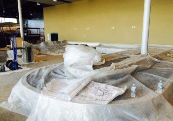 Wichita Fall Municipal Airport Post Construction Clean Up in Texas 05 eed0c8d48b24f14ed4832cc301dc9972 350x245 100 crop Wichita Fall Municipal Airport Post Construction Cleaning