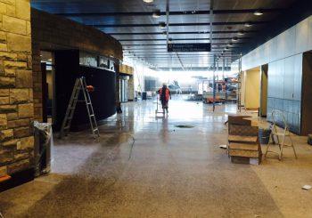 Wichita Fall Municipal Airport Post Construction Clean Up in Texas 27 a731474b3f25734141a1d7ae4c29b7d3 350x245 100 crop Wichita Fall Municipal Airport Post Construction Cleaning