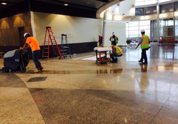 Wichita Fall Municipal Airport Post Construction Cleaning Phase 3 13 c840573b631b3a2e15ff82fa4aa6e2f6 350x245 100 crop Wichita Fall Municipal Airport Post Construction Cleaning Phase 3