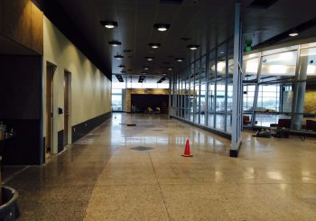 Wichita Fall Municipal Airport Post Construction Cleaning Phase 3 15 bdb28f9a0463353ed5e709e0afdd73d2 350x245 100 crop Wichita Fall Municipal Airport Post Construction Cleaning Phase 3
