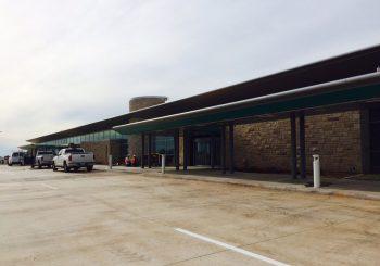 Wichita Fall Municipal Airport Post Construction Cleaning Phase 3 18 9ad193b4eb0a0cba8e0d5ae37579a17c 350x245 100 crop Wichita Fall Municipal Airport Post Construction Cleaning Phase 3