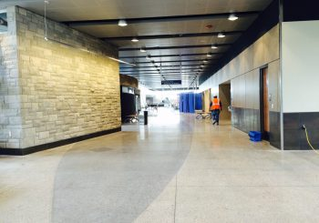 Wichita Fall Municipal Airport Post Construction Cleaning Phase 3 19 b762ce1bc5d4185b86412bb197a241ec 350x245 100 crop Wichita Fall Municipal Airport Post Construction Cleaning Phase 3