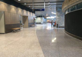 Wichita Fall Municipal Airport Post Construction Cleaning Phase 3 37 989824eec42723266650c486a80e3786 350x245 100 crop Wichita Fall Municipal Airport Post Construction Cleaning Phase 3