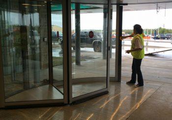 Wichita Fall Municipal Airport Post Construction Cleaning Phase 3 40 c87349e2d3120857b728888bea42c8db 350x245 100 crop Wichita Fall Municipal Airport Post Construction Cleaning Phase 3