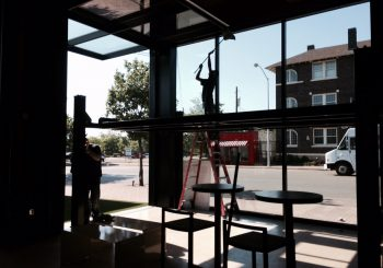 Wine Store Restaurant Bar Post Construction Cleaning in Fort Worth TX Phase 3 13 b3db58e93465102ac59aa06fb060781b 350x245 100 crop Wine Store/Restaurant Bar Post Construction Cleaning in Fort Worth, TX Phase 3