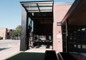 Wine Store Restaurant Bar Post Construction Cleaning in Fort Worth TX Phase 3 21 55b2fae13149ab62bc7906004ee50035 350x245 100 crop Wine Store/Restaurant Bar Post Construction Cleaning in Fort Worth, TX Phase 3