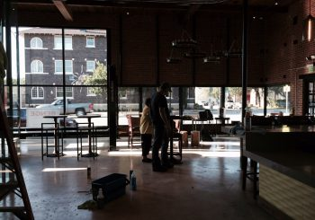 Wine Store Restaurant Bar in Fort Worth TX Phase 2 10 e1cea3a750c9fd5ab790771ce240acfa 350x245 100 crop Wine Store/Restaurant Bar in Fort Worth, TX Phase 2