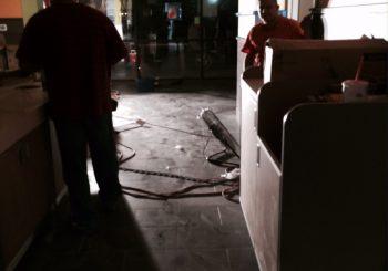 Zoes Kitchen Houston TX Final Post Construction Clean Up 16 1c1cf436d7761f2659ecc9a022e0f6bf 350x245 100 crop Zoes Kitchen Houston, TX Final Post Construction Clean Up