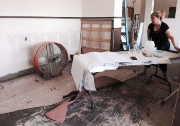 Zoes Kitchen Houston TX Rough Post Construction Clean Up Phase 1 10 d7f24efba2eeb2dcc6e910712c644be3 350x245 100 crop Zoes Kitchen Houston, TX Rough Post Construction Clean Up Phase 1