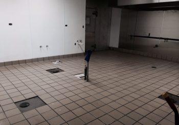 Zoes Kitchen Houston TX Rough Post Construction Clean Up Phase 1 12 5b45cafcd8dba9de122cd894a6d919fe 350x245 100 crop Zoes Kitchen Houston, TX Rough Post Construction Clean Up Phase 1