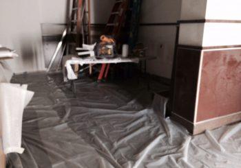 Zoes Kitchen Houston TX Rough Post Construction Clean Up Phase 2 01 f3b702a5d0186049c52310f8fc220bb4 350x245 100 crop Zoes Kitchen Houston, TX Rough Post Construction Clean Up Phase 2