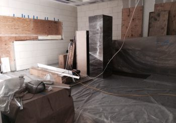 Zoes Kitchen Houston TX Rough Post Construction Clean Up Phase 2 05 a44b1285d77f708a3d0c0ac006b9dab2 350x245 100 crop Zoes Kitchen Houston, TX Rough Post Construction Clean Up Phase 2