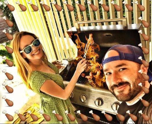 Ernesto-grilling.jpg