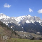 mountains-gdbg12