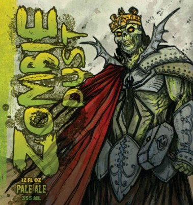 Three-Floyds-Zombie-Dust