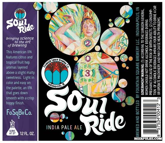 Soul-Ride-IPA-Label