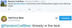 randomcraftbeer-halfacrebeer