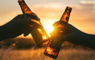 Brauerei gründen - Genehmigungen