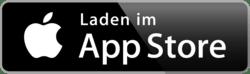 app_store_laden-p-250_250