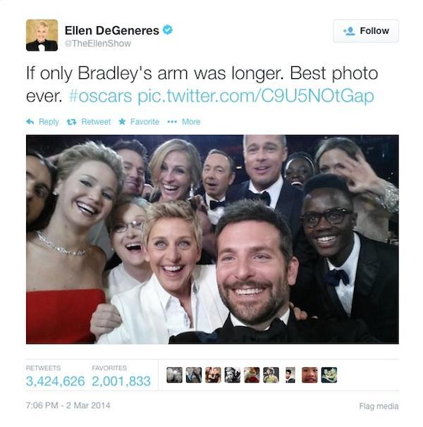 selfie_ellen_degeneres
