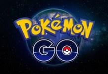 Presseschau Pokémon Go Prisma Google