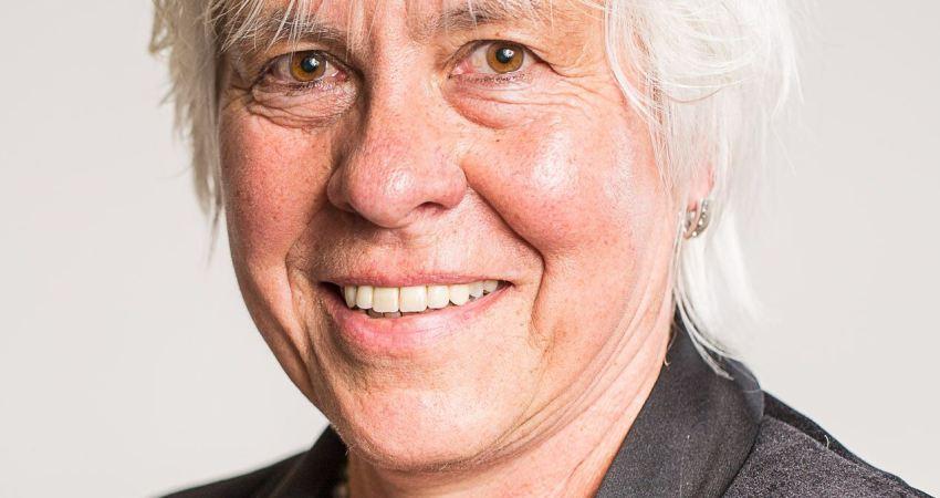 Foto: Juliane Krause; Unverständnis zu Kritik am Autofasten