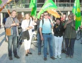 Gruene-gegen-Nazis-2013