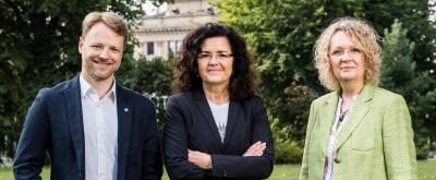 Bild: Bündnis 90/Die Grünen Braunschweig