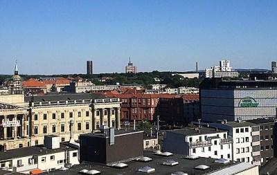 Bild: Bündnis 90/Die Grünen Braunschweig; Stadt der Zukunft - Braunschweig