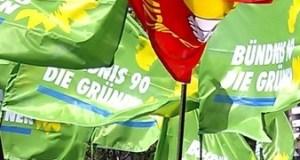 gruene-Fahnen3