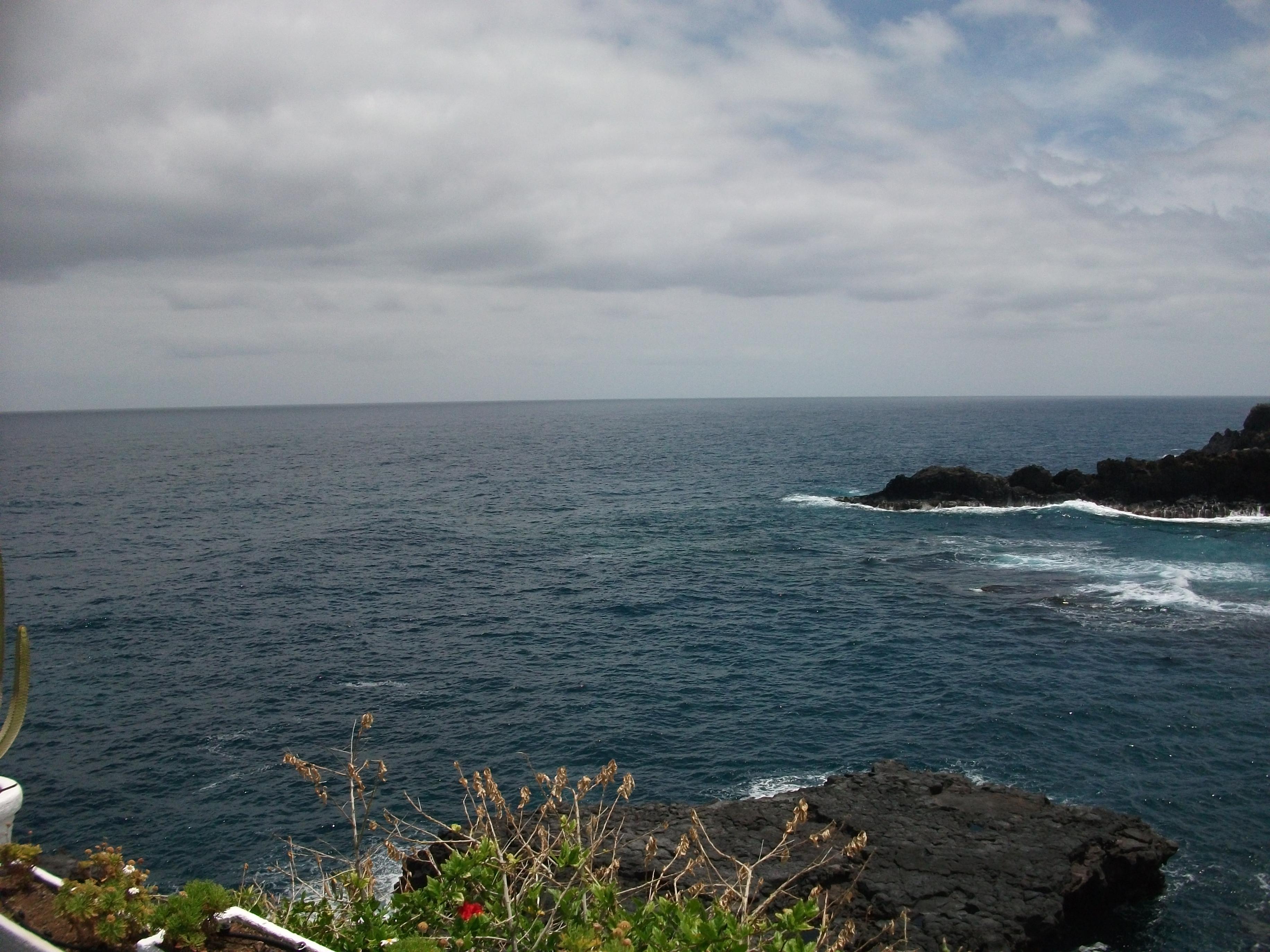 La Palma Urlaub 2015 088