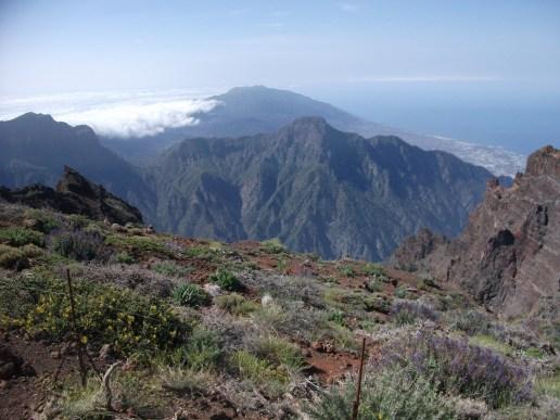 La Palma Urlaub 2015 092