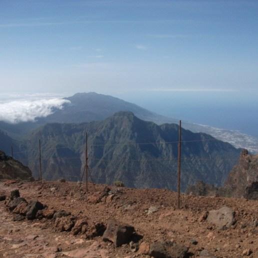 La Palma Urlaub 2015 095