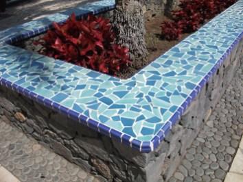 La Palma Urlaub 2015 103