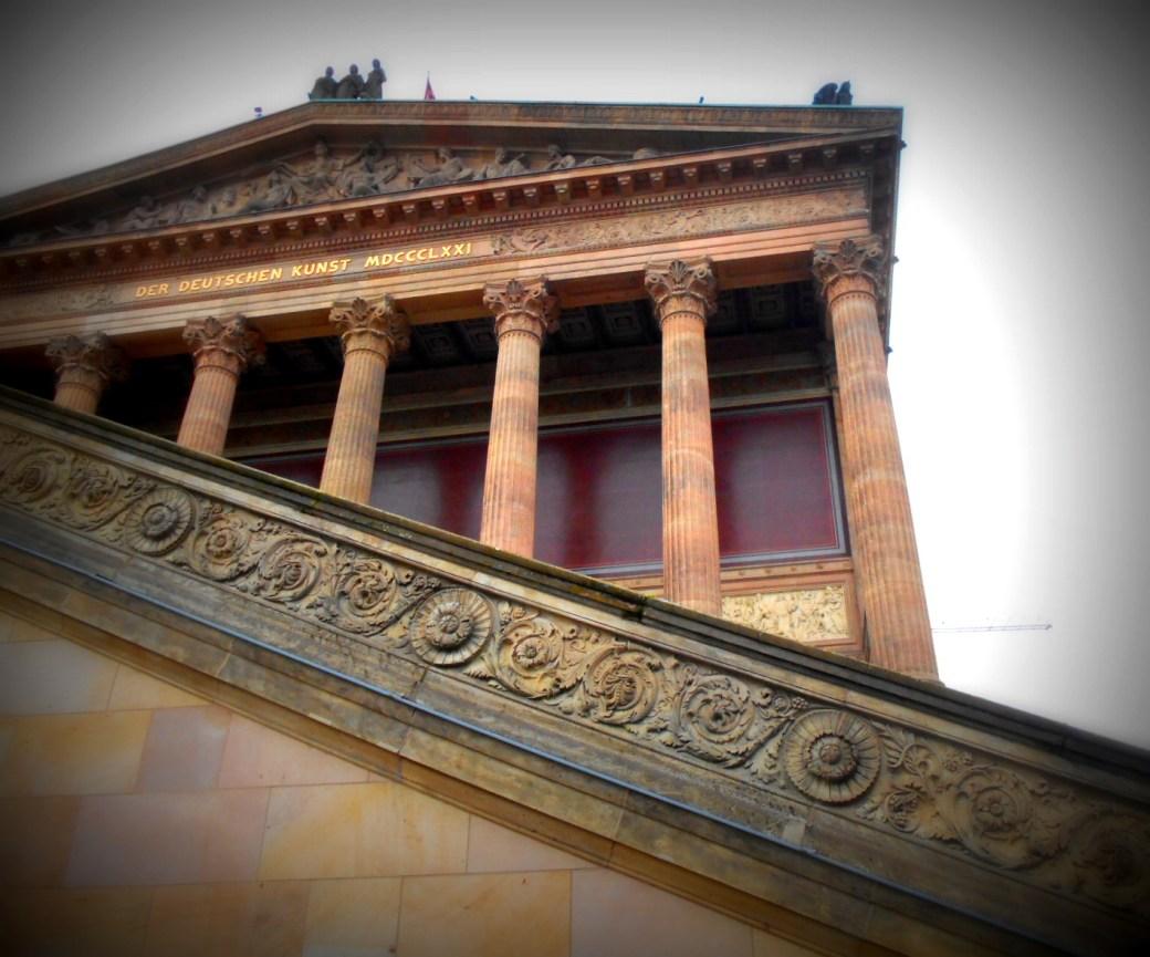 Museum Deutsche Kunst
