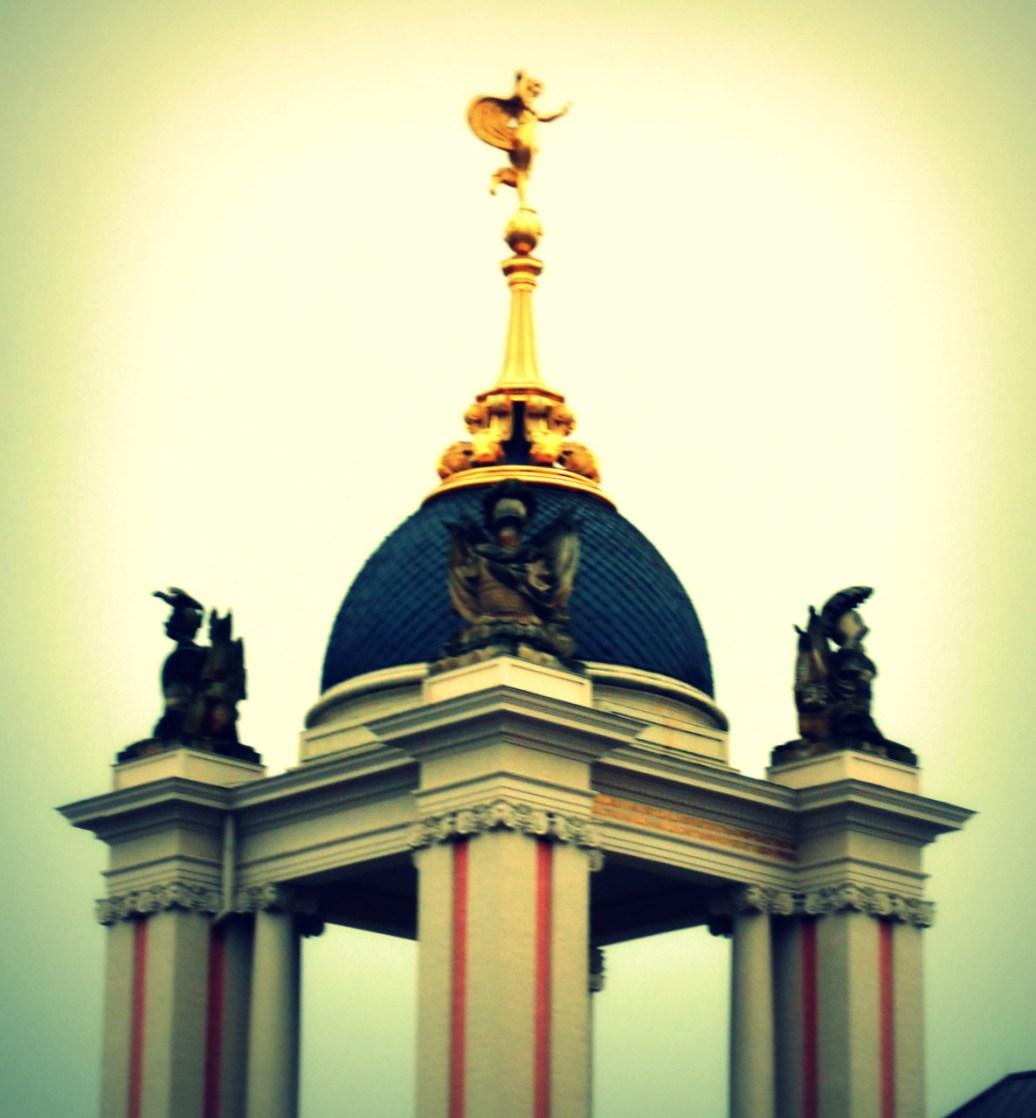 Potsdam Historisch