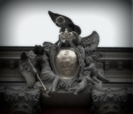 Potsdamer Engel