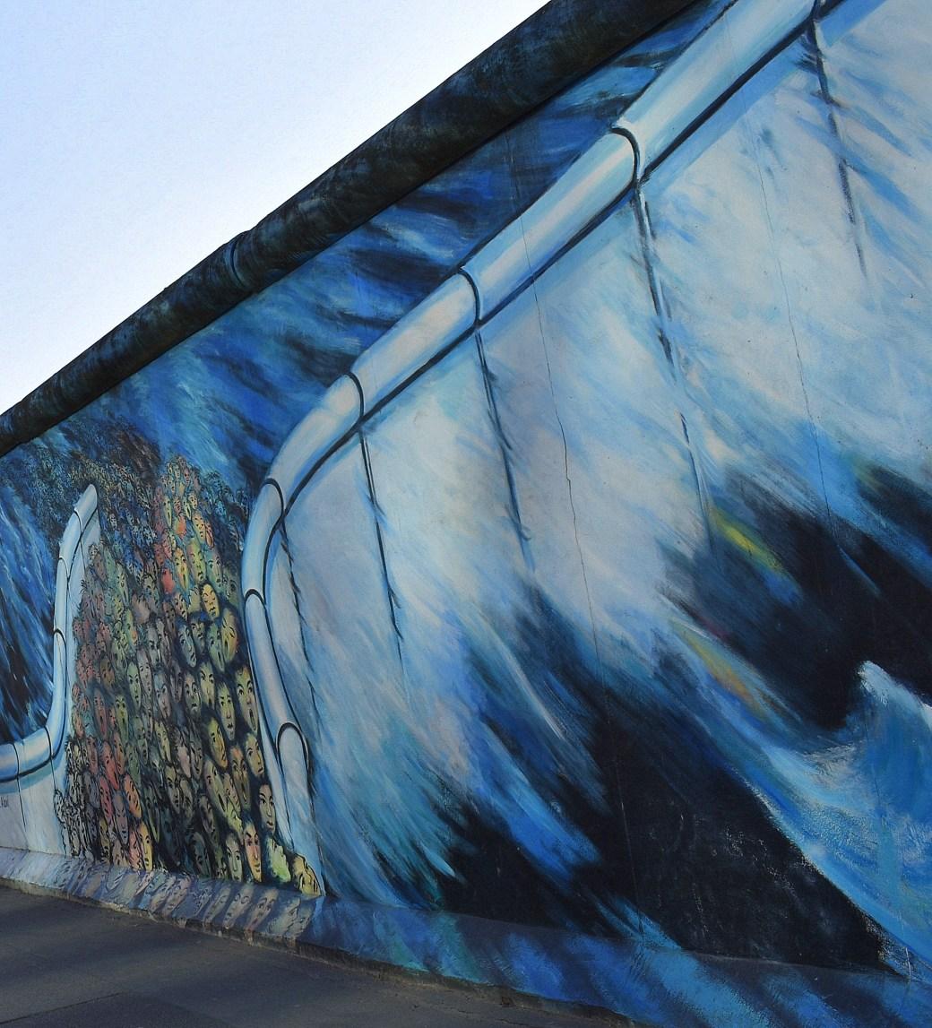 graffiti16