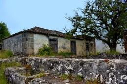 noch ein Traumhaus