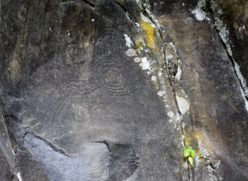 spirale6