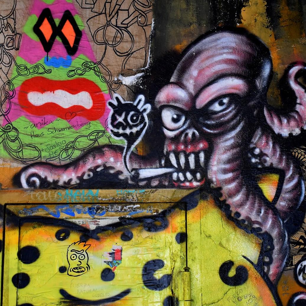 Streetart 5