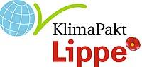 KlimaPakt Lippe Logo