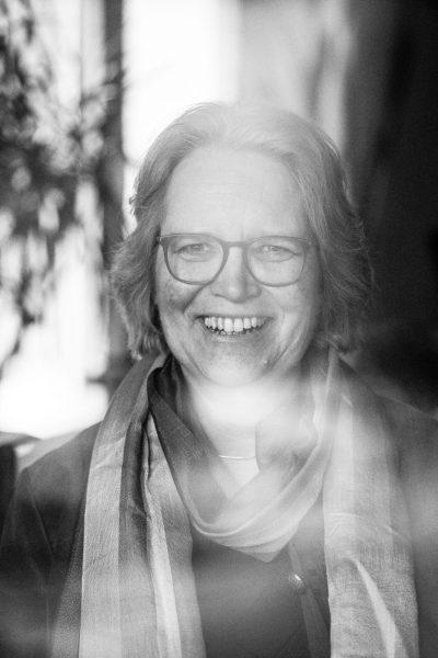 Dr. Katharina Kleine Vennekate