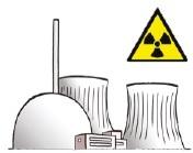Atom-Kraft-Werk