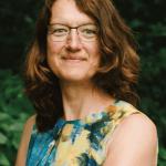 Johanna Schlotthauer