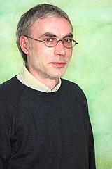 Nils Donat