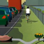 Für klimafreundliche Mobilität