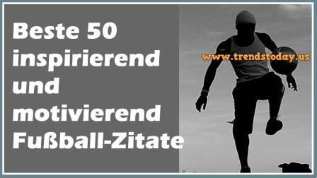 Fitness Motivation Spruche Und Zitate Dont Quit De